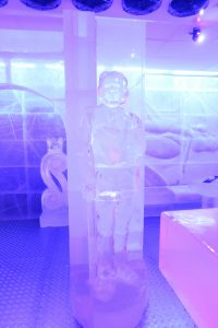 magic_icebar005
