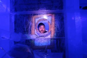magic_icebar048