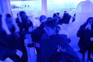 magic_icebar059