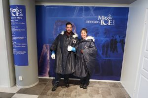 magic_icebar072