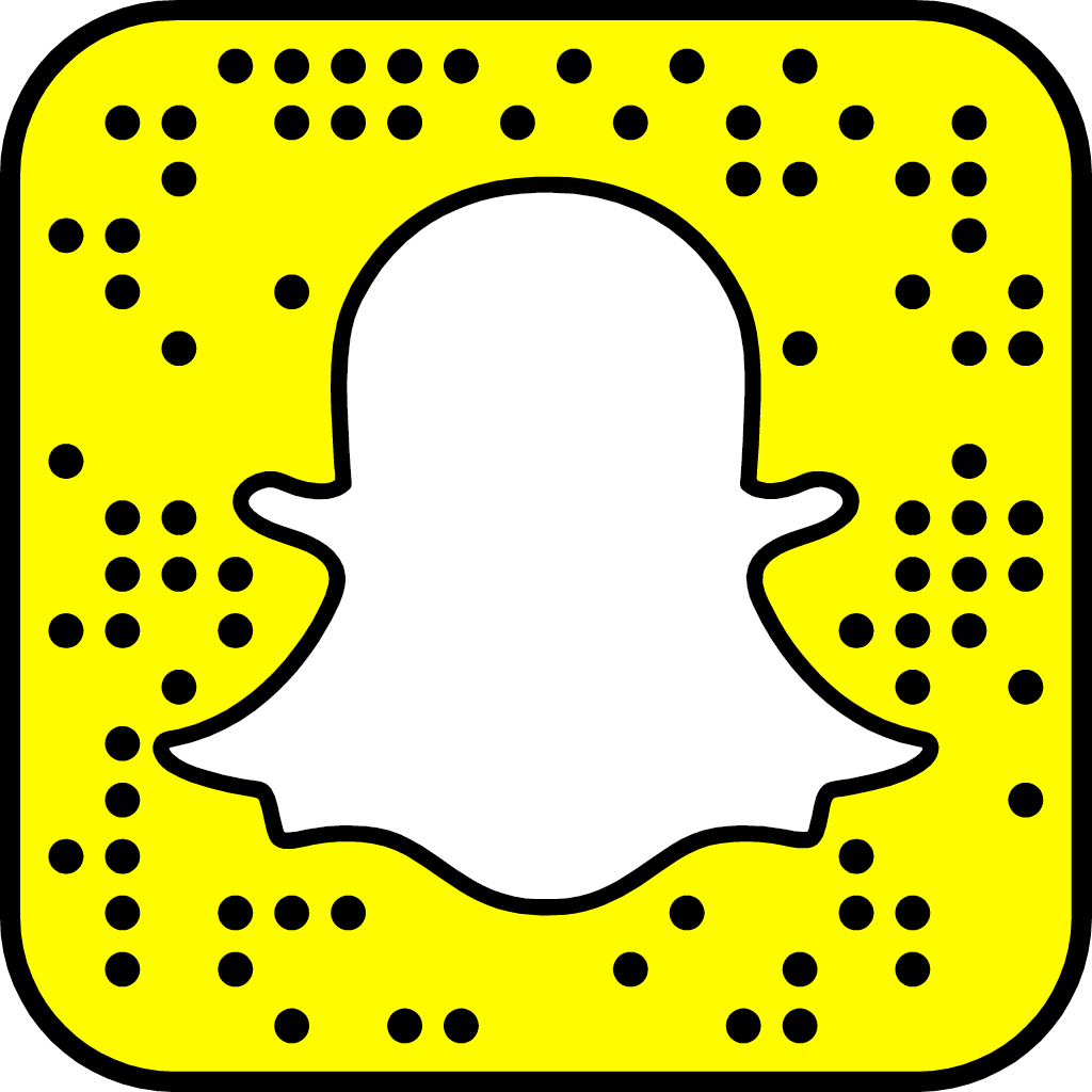 http://dogbagngo.com/wp-content/uploads/2016/09/snapcodes.png on Snapchat